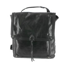 The Sak Ventura II Convertible Backpack