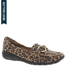 Easy Spirit Avienta (Women's)