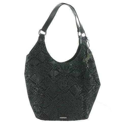 Sakroots Arcadia Shopper Bag