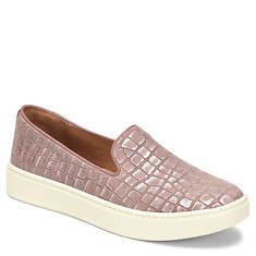 Sofft Somers Slip On (Women's)