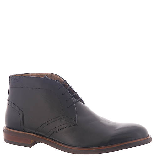 Steve Madden Viscal (Men's)