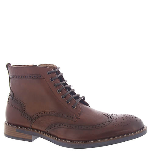 Steve Madden Tributes (Men's)