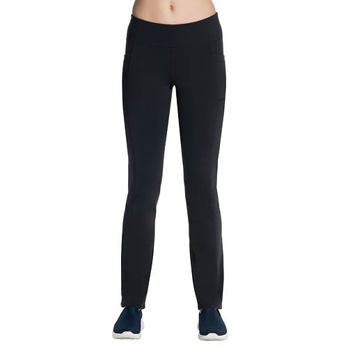 Skechers Women's GOWALK™ Pant