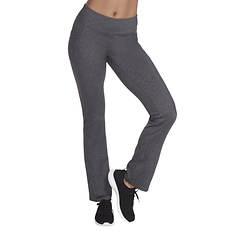 Skechers Women's GOWALK™ Pant