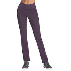 Skechers® Women's GO WALK Pant