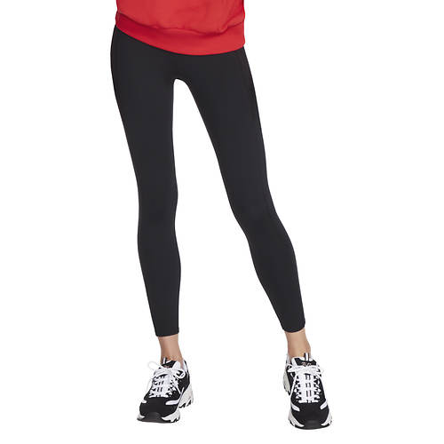 Skechers Women's GOWALK™ HW  Legging