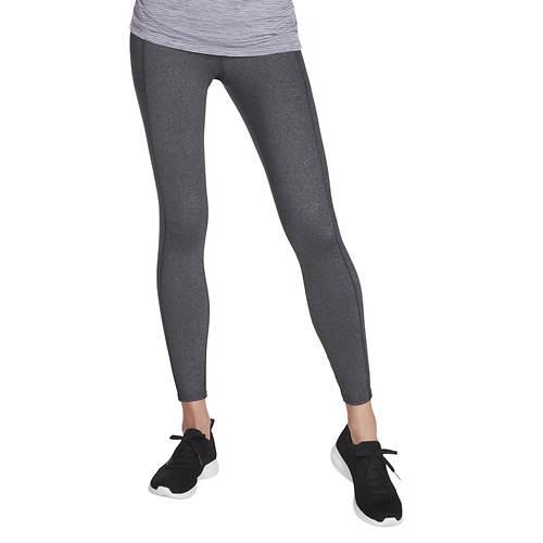 Skechers Women's GOWALK™ HW  Legging