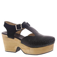 Free People Emmer Clog (Women's)
