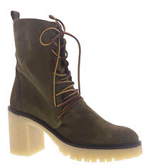 Free People Dylan Lace Up Boot (Women's)