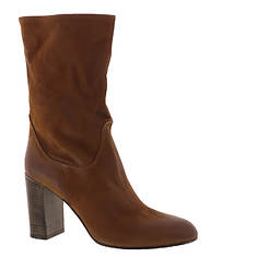 Free People Dakota Heel Boot (Women's)