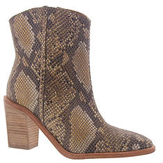 Free People Barclay Ankle Boot (Women's)