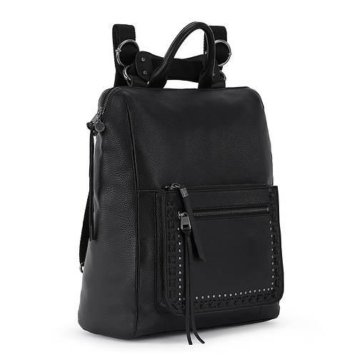 The Sak Loyola Convertible Backpack