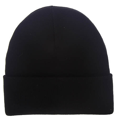 UGG® Men's Knit High Cuff Hat