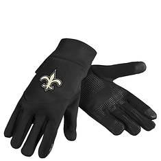 NFL High-End Neoprene Glove