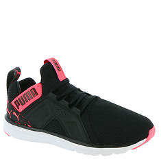 PUMA Enzo Repeat Cat PS (Girls' Toddler-Youth)