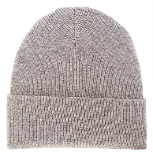 UGG® Women's Knit Cuff Hat