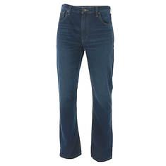 Carhartt Men's Rugged Flex Relaxed-Straight Jean