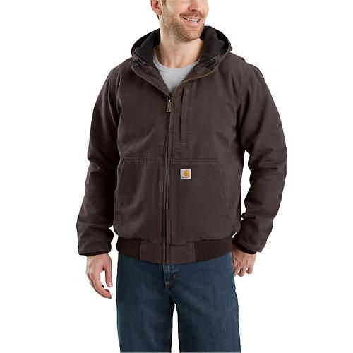 Carhartt Men's Full Swing Armstrong Active Jacket