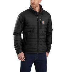 Carhartt Men's Gilliam Jacket