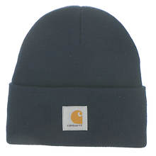 Carhartt Men's Watch Hat