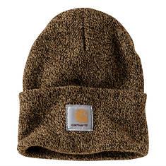 Carhartt Men's Watch Hat