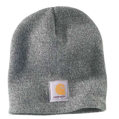 Carhartt Men's Knit Hat
