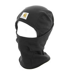Carhartt Men's Force Helmet Liner Mask
