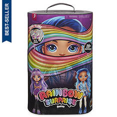 Little Tikes Rainbow Girls Poopsie Slime Surprise