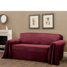 Mason Furniture Throw - Sofa
