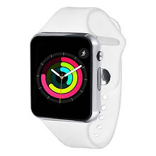 Sleek A1 Bluetooth Smart Watch