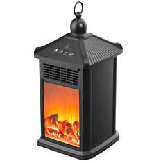 Lifesmart Desktop Heater