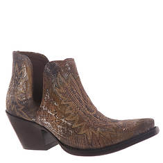 Ariat Dixon (Women's)