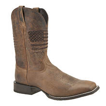 Ariat Circuit Patriot (Men's)