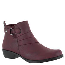 Easy Street Shanna (Women's)
