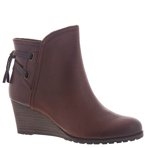 Rockport Cobb Hill Collection Lucinda Back Tie (Women's)