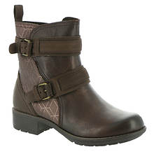 Rockport Cobb Hill Collection Allesia Strap Boot (Women's)