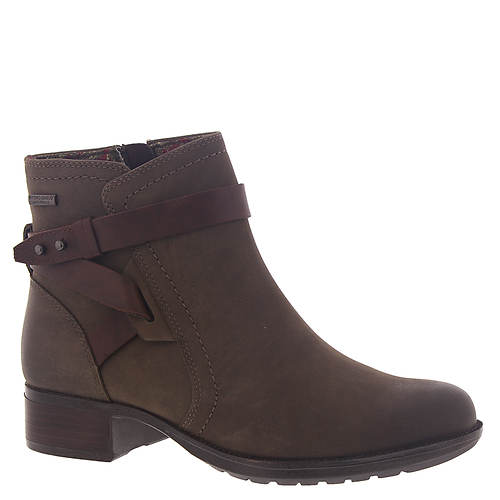 Rockport Cobb Hill Collection Copley Strap WP (Women's)