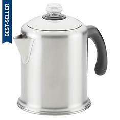 Farberware 8-Cup Stovetop Percolator