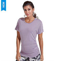 Skechers Dart Short-Sleeved Tee