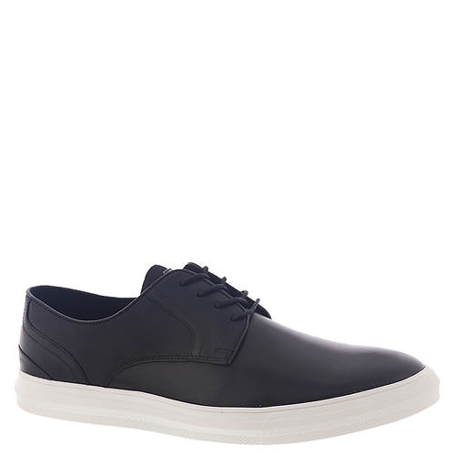 Kenneth Cole Reaction Reemer Lace Up C (Men's)
