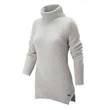 New Balance Women's Cozy Pullover Sweater