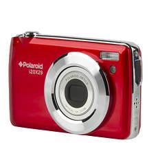 Polaroid 20.1MP HD Digital Camera