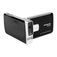 Polaroid 20.1MP Full HD 1080P Camcorder