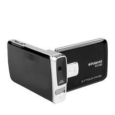 Polaroid 14.1MP Full HD 1080P Camcorder