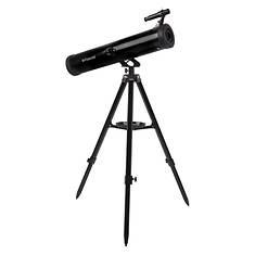 Polaroid 87x/131x/175x/262x/525x Telescope with Tripod