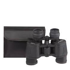 Polaroid 15x35 Zoom Binoculars