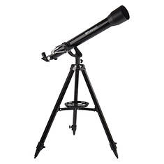 Polaroid 168x-525x Telescope with Tripod