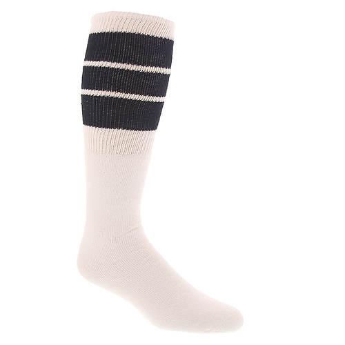 Wigwam King Tube Over The Calf Socks