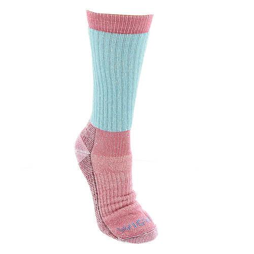 Wigwam Women's Aldan Crew Socks