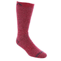 Wigwam Women's 40 Below II Crew Socks